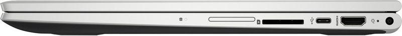 HP Pavilion 15 x360 Intel i3-8130U 1TB +Optane SSD zdjęcie 9
