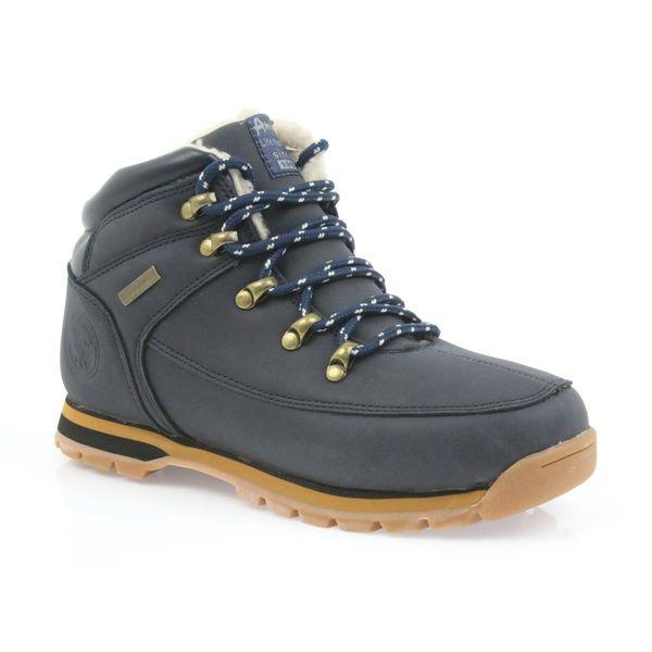 American kozaczki buty zimowe 152619 r.30 zdjęcie 2