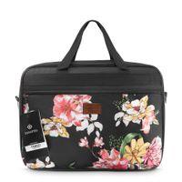 Damska torba sportowa podróżna bagaż Zagatto