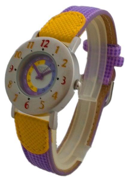 Zegarek dziecięcy Vertical Paris (K0095V) na Arena.pl