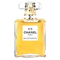 Chanel No. 5 Woda Perfumowana 100ml TESTER