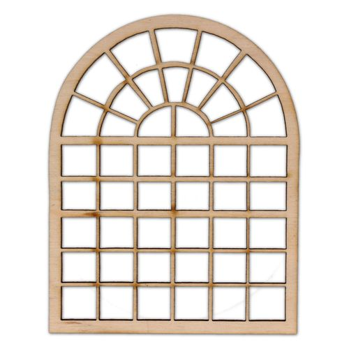 AD963 Duże owalne okno na Arena.pl