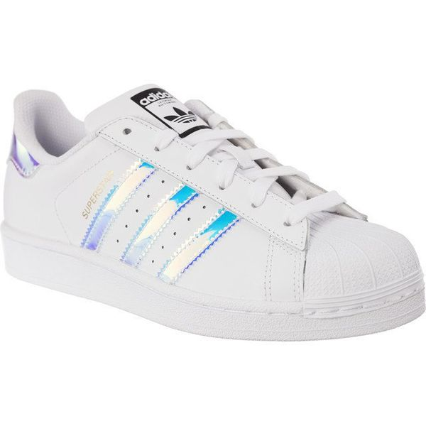 1fa885315 ... discount code for adidas superstar j 278 r.37 1 3 zdjcie 1 689c0 67447