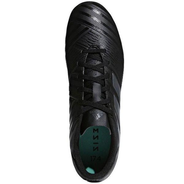 4261f87d Buty piłkarskie adidas Nemeziz Tango r.42 2/3 • Arena.pl
