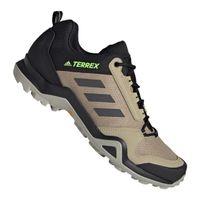 Buty adidas Terrex AX3 M EF4592 r.43 1/3
