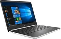 HP 14s Intel Core i5-1035G1 Quad 8GB DDR4 256GB SSD NVMe Windows 10