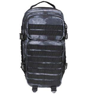 Plecak US Assault I HDT-camo LE