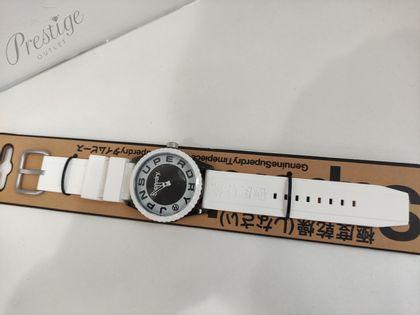 Zegarek męski Superdry Tokyo SU252E00N-A11