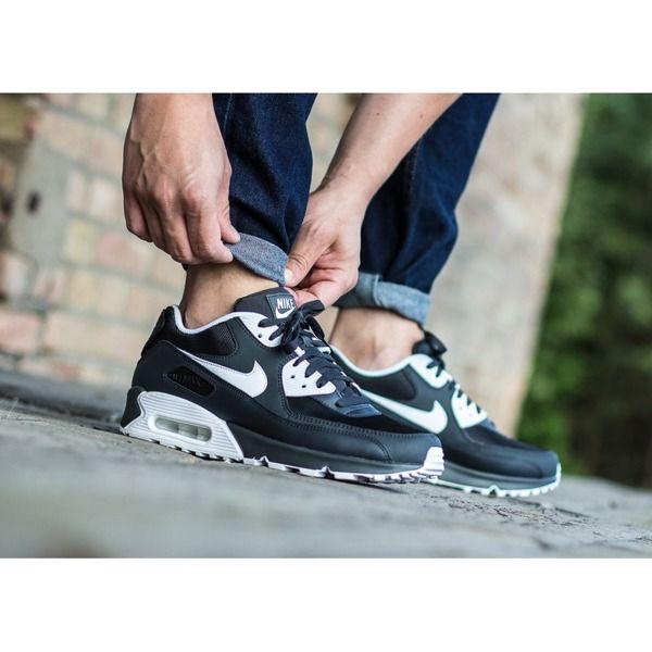 Nike Air Max 90 Essential (537384 089)42