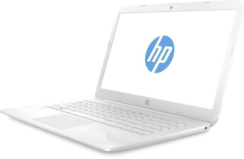 HP Stream 14 Intel Dual Core N3060 4GB 32GB SSD W10 zdjęcie 8