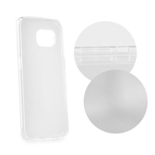 Etui Back Case 0,3 Iphone 11 Pro transparent na Arena.pl