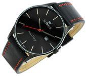 Zegarek męski Gino Rossi SPEC -1A3
