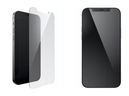 Szkło na Ekran Speck do iPhone 12/12 Pro