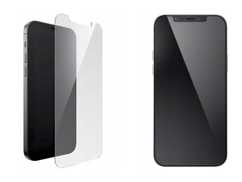 Szkło na Ekran Speck do iPhone 12 Pro Max na Arena.pl