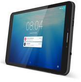Tablet Kruger&Matz EAGLE 804.1 Android GPS 3G