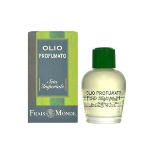 Frais Monde Imperial Silk Olejek perfumowany 12ml