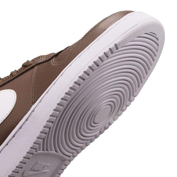 Buty Nike Ebernon Mid M AQ1773-200 r.41 zdjęcie 5