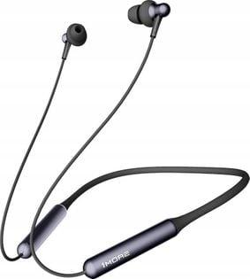 Słuchawki bezprzewodowe 1more E1024BT Stylish Czar