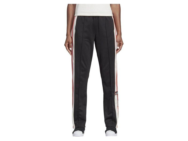 Spodnie damskie ADIDAS OG TRACK PANTS 32