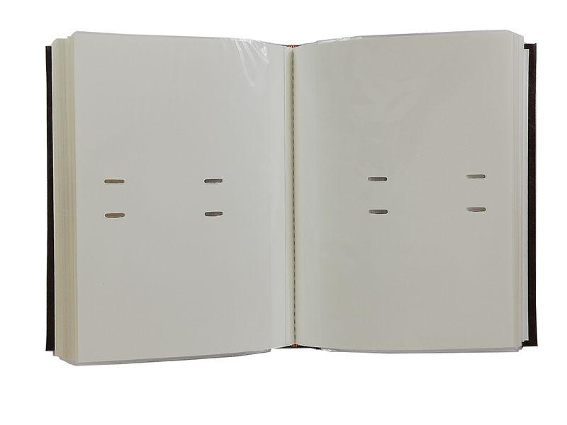 ALBUM, albumy na zdjęcia szyty 200 zdjęć 10x15 cm opis CL bordowy na Arena.pl