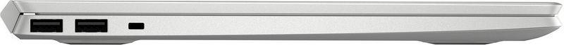 HP Pavilion 13 FullHD IPS Intel Core i5-8265U Quad 8GB 512GB SSD NVMe Windows 10 zdjęcie 4