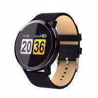 Ciśnieniomierz Smartwatch Watchmark W8