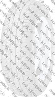4X 275/40R20 Kormoran SUV SUMMER 106Y 2020