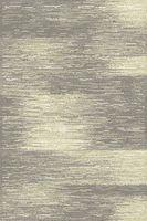 DYWILAN DYWAN FREE BLUR BEIGE 160 X 230