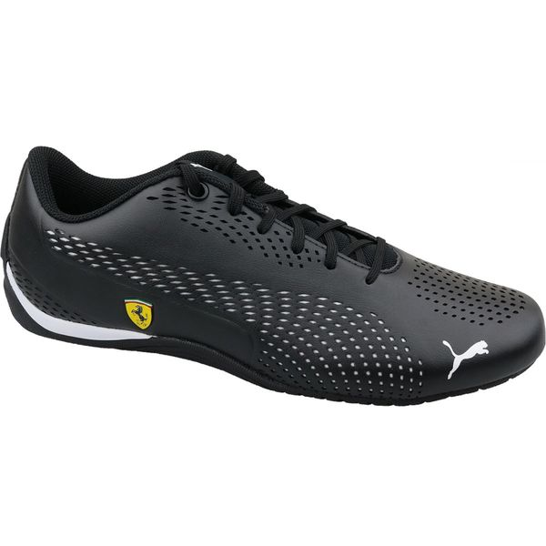 Buty Puma Sf Drift Cat 5 Ultra Ii M r.44,5 na Arena.pl