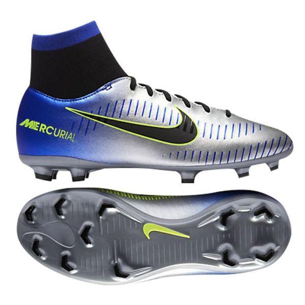 b43146fc9 Buty piłkarskie Nike Mercurial Victory Vi r.33 • Arena.pl