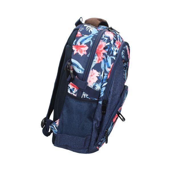 Plecak szkolny młodzieżowy Head HD-21 502017036 zdjęcie 4