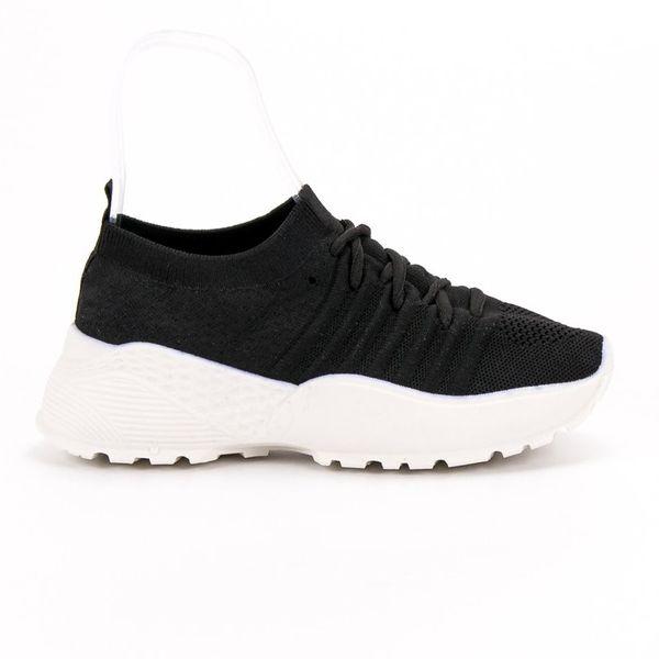 Wsuwane Sneakersy VICES r.36 zdjęcie 1