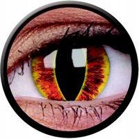 Crazy Lens - Sauron Eye, 2 szt.