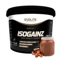 IHS Iron Flex 450g Smak - pomarańcza