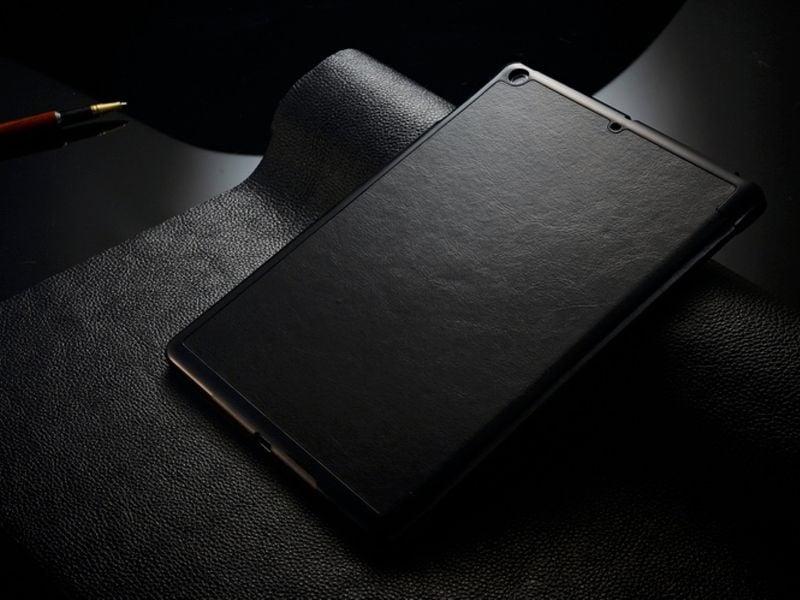 Etui Origami 9.7 Case Apple iPad 2017 iPad 2018 zdjęcie 5