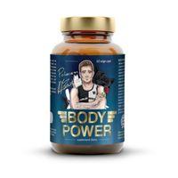 Pharmovit Body Power 60 K By Bandosz Sport