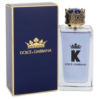 DOLCE & GABBANA K by Dolce 150 ml EDT