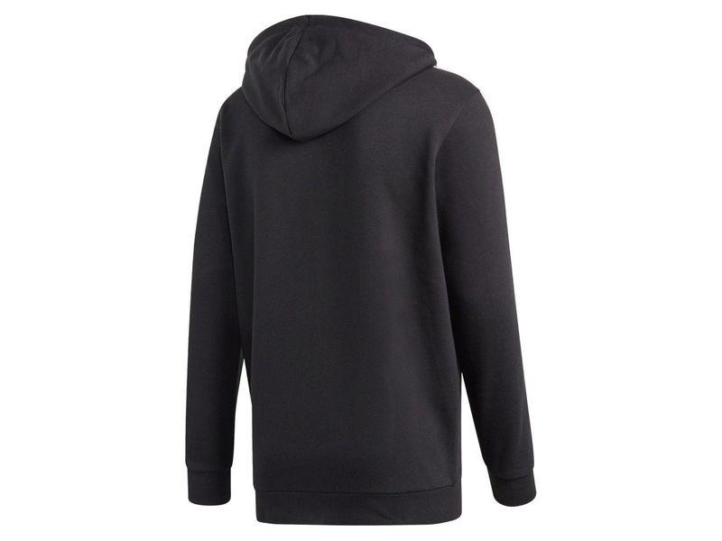 Bluza męska ADIDAS 3-STRIPES FZ XL zdjęcie 2