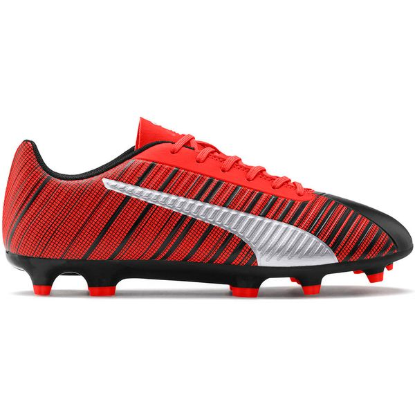 Buty piłkarskie Puma One 5.4 FG AG M 105605 01