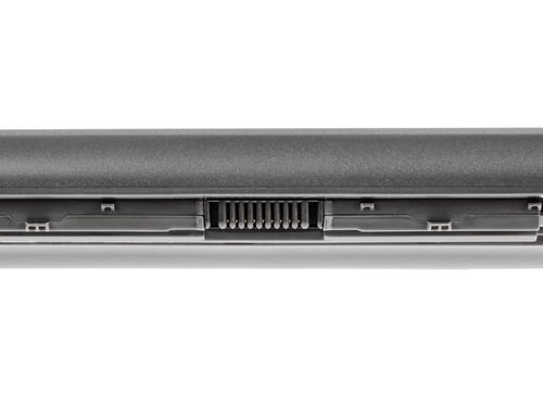 Bateria Green Cell H4Pjp Do Laptopa Dell Latitude 3340 na Arena.pl