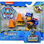 Psi Patrol - Figurka Ultimate Rescue Chase 20106594