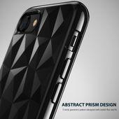 RINGKE PRISM AIR | ETUI CASE POKROWIEC 3D | IPHONE 7 / 8 zdjęcie 2