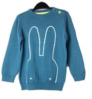Sweterek morski Miffy C&A 68