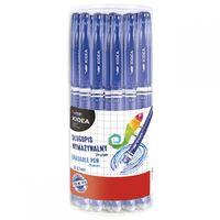 Długopis pióro wymazywalne KIDEA (DWKA)