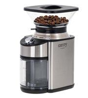 Młynek do kawy ze stożkowym żarnem Camry CR 4443