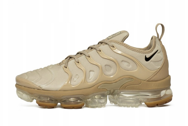cheap for discount 86cf7 0cdd9 BUTY MĘSKIE NIKE AIR VAPORMAX PLUS WE AT5681-200 44 • Arena.pl