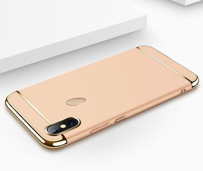 Etui GoldMate Huawei P Smart 2019 - 3 kolory zdjęcie 2