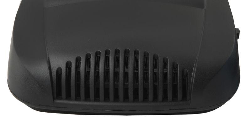 Nagrzewnica samochodowa Farelka Grzejnik 150W 12V 4410 zdjęcie 4