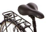 """Romet Gazela 2 rama 19"""" Rower Trekkingowy Damski 28"""