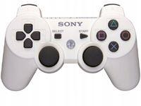 PAD KONTROLER PS3 SONY DUALSHOCK 3 SIXAXIS CECHZC2E A1 zdjęcie 6